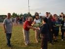 Dożynki Gminne - Rogowo - Na sportowo 2017.08.19-855