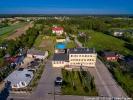 Gmina Rogowo z lotu ptaka-390