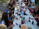 Piknik Rogówko  29.06.2019
